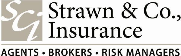 Home Auto Insurance Mcdonough Ga Locust Grove Ga Strawn